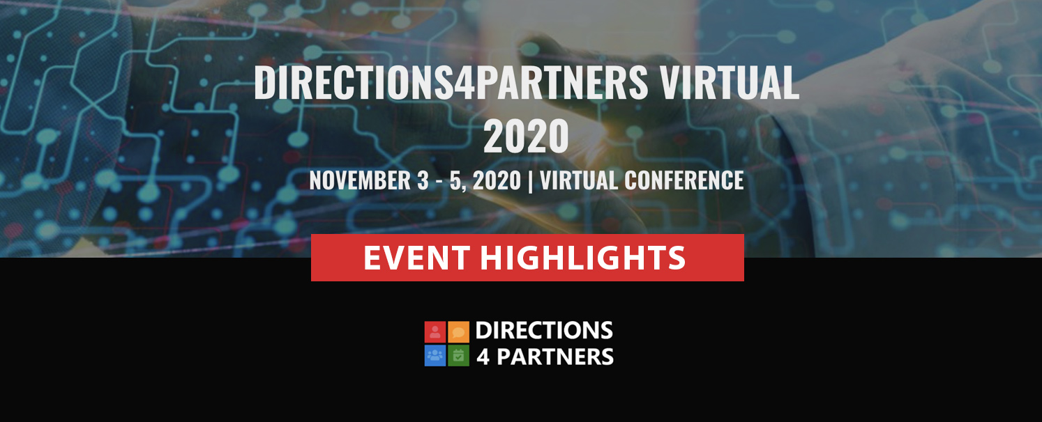 directions4partners-virtual-conference-event-highlights