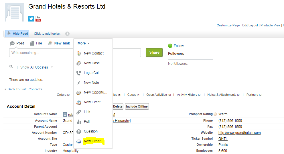 salesforce-action-added