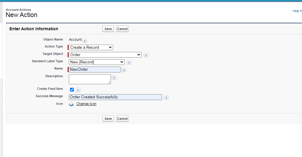 salesforce-actions-details