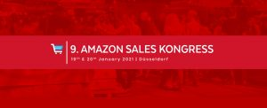 Amazon Sales Kongress