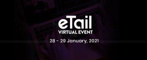 etail-europe-us-jan-2021