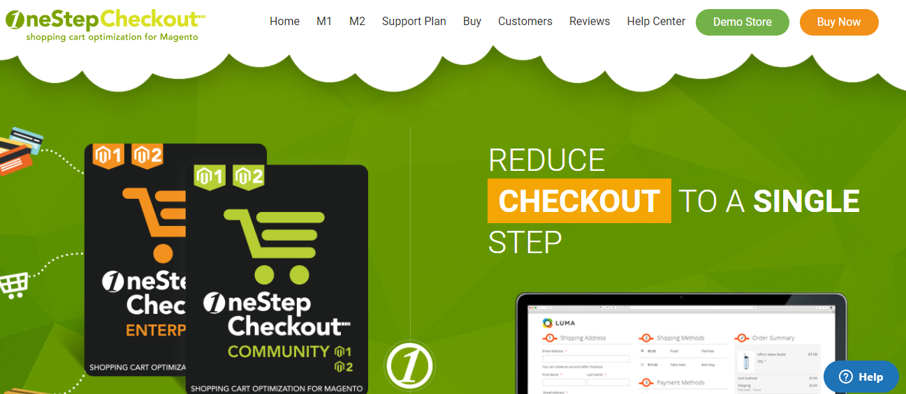 magento2-one-step-checkout