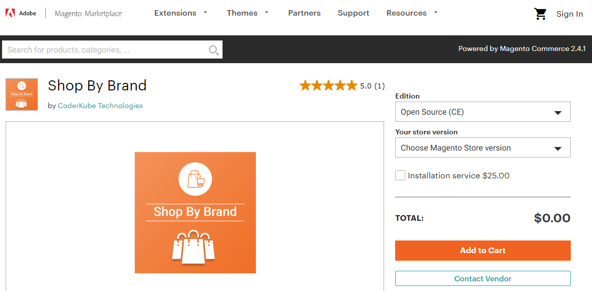 magento2-shop-by-brands
