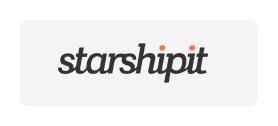 starshipit-integration