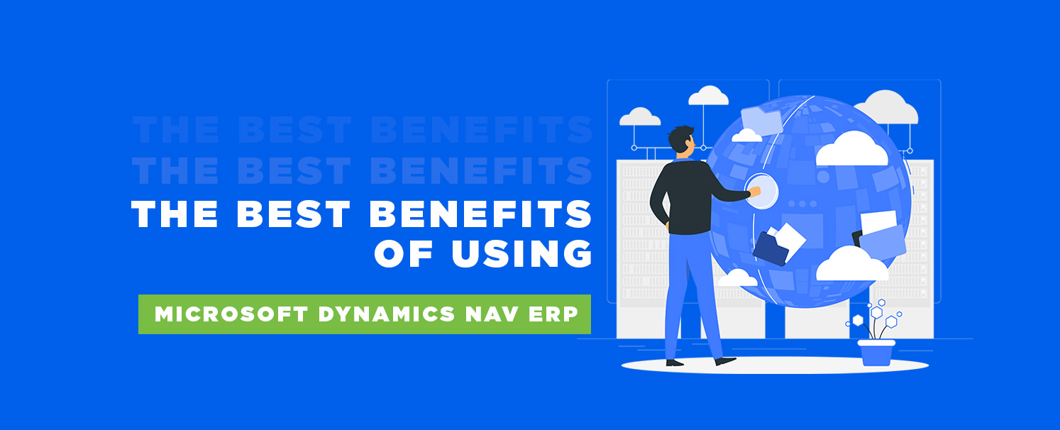 dynamics nav benefits blog-image