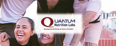 Quantum Nutrition Labs-APPSeCONNECT Success Story