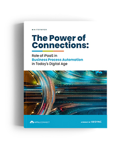 The Power of Connections-Whitepaper
