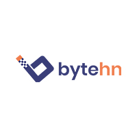 Byte Honduras-AEC-partner