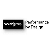 Pascola Group-AEC-Partner