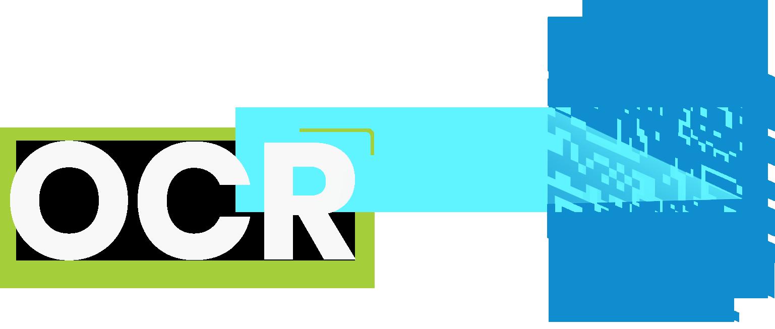 Salesforce OCR Integration