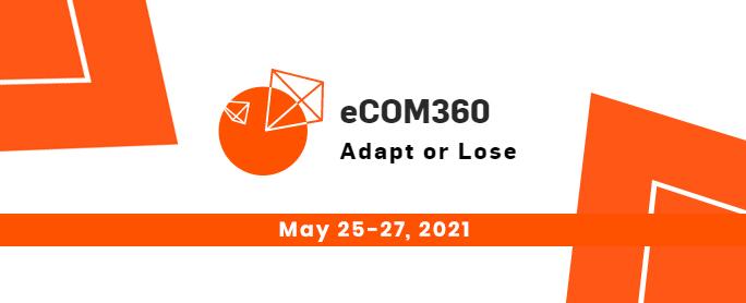 ecom360-2021