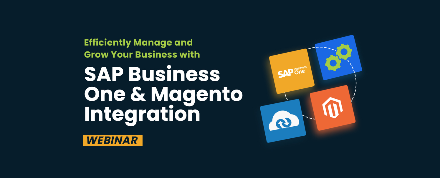 webinar-sap-magento-integration