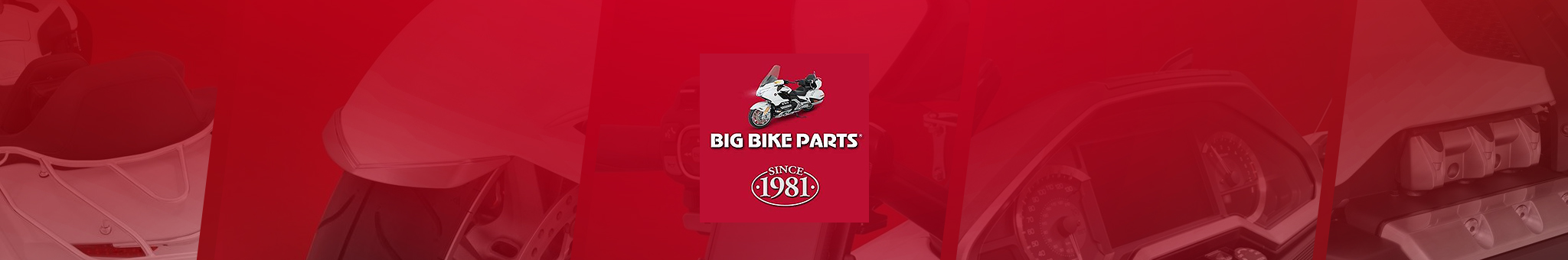 Big Bike Parts - APPSeCONNECT