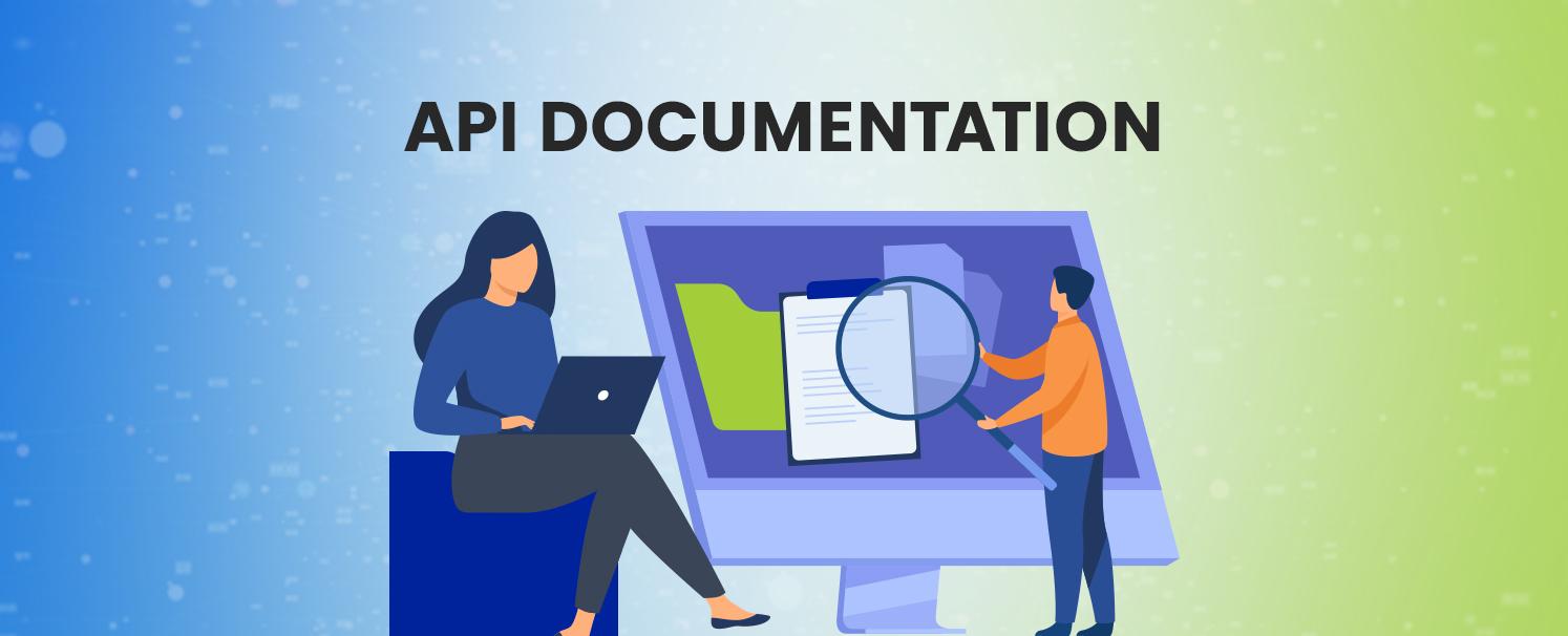 What is API Documentation
