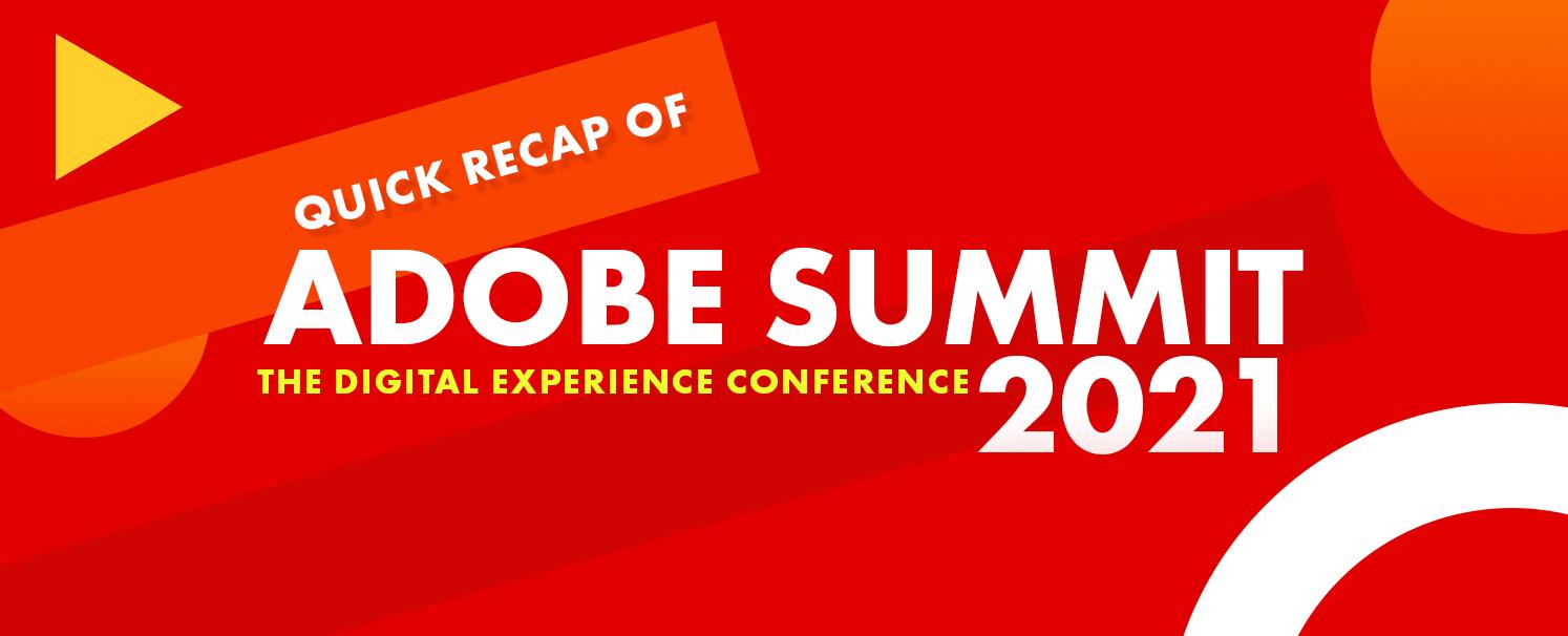 adobe-summit-2021