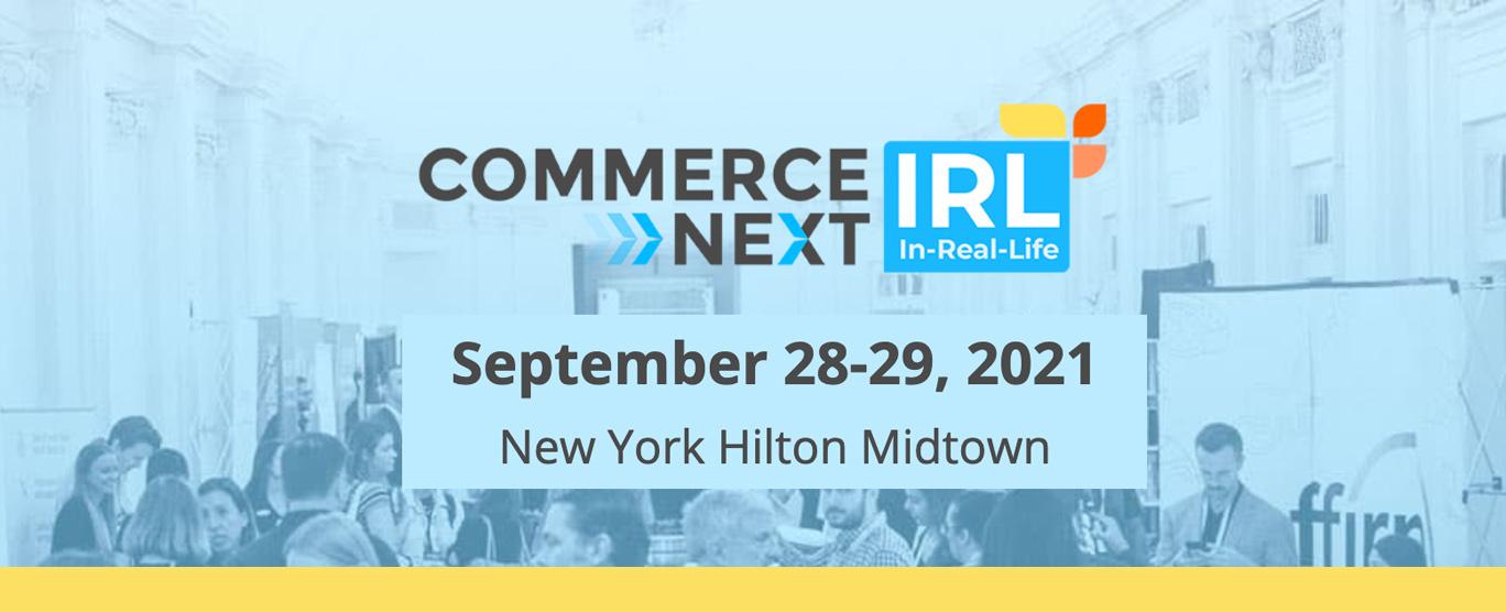 commerce-next-2021