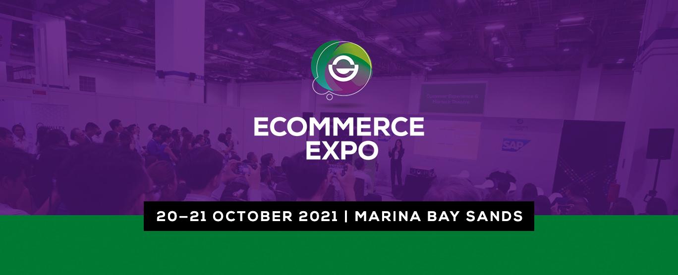 ecommerce-expo-2021