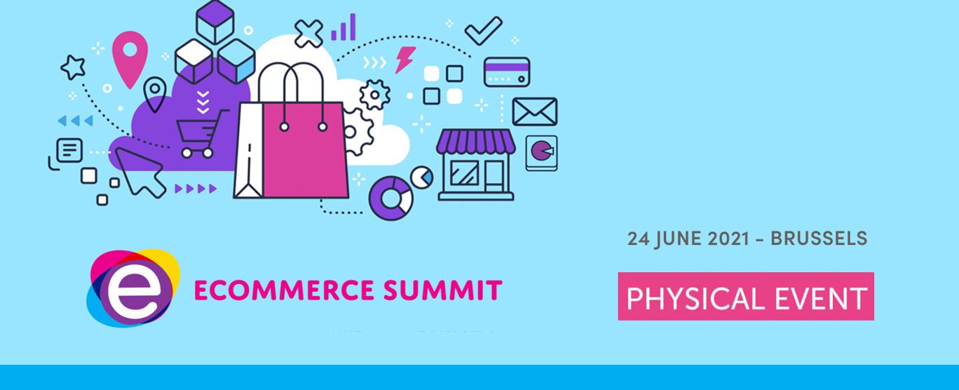 ecommerce-summit-2021