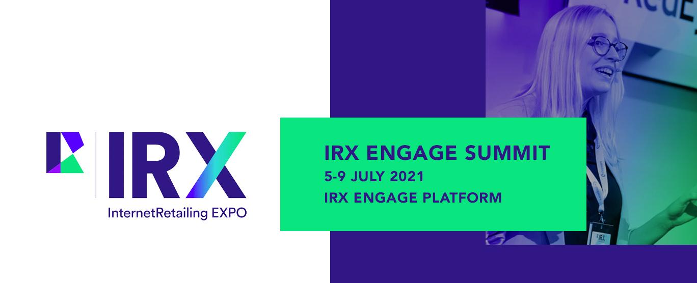 irx-engage-summit