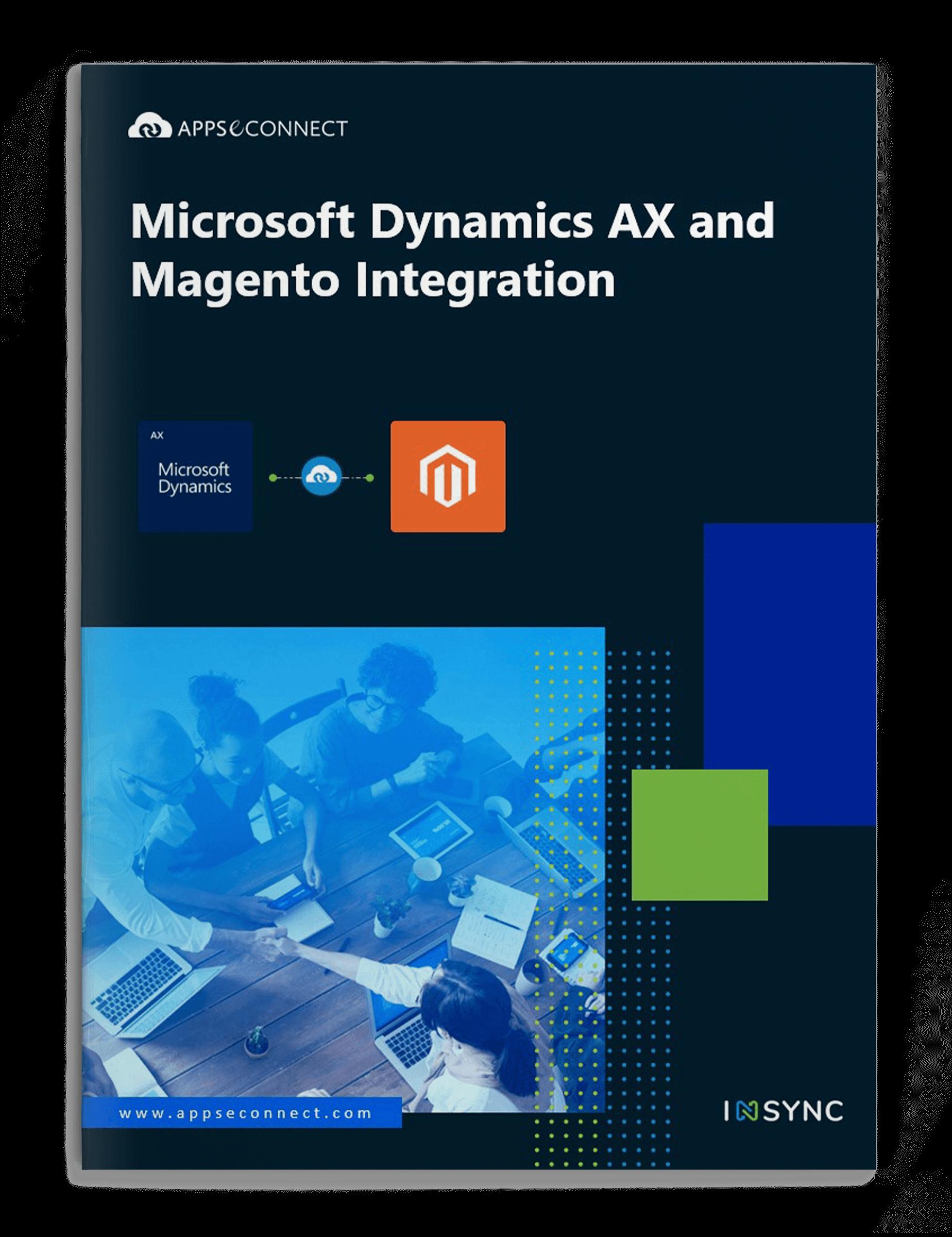 microsoft-dynamics-AX-one-magento-integration-brochure-cover