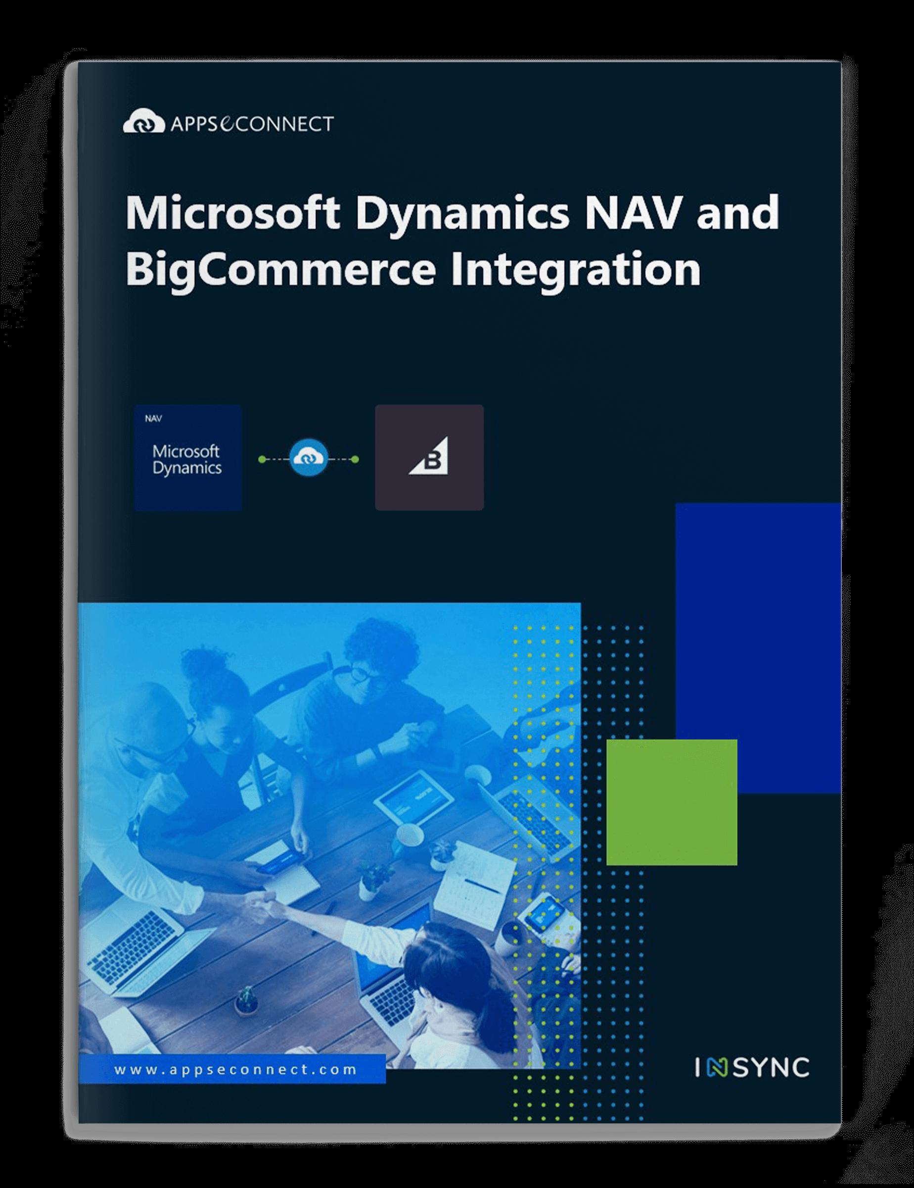 microsoft-dynamics-nav-bigcommerce-integration-brochure-cover