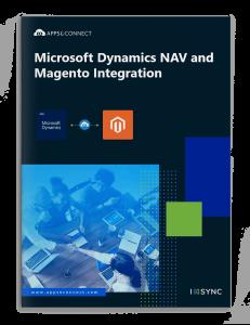 microsoft-dynamics-nav-magento-integration-brochure-cover