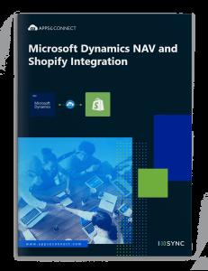 microsoft-dynamics-nav-shopify-integration-brochure-cover