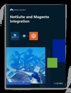 netsuite-magento-integration-brochure-cover