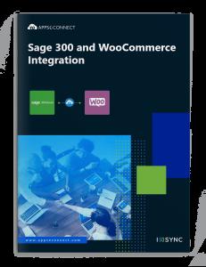 sage-300-woocommerce-integration-brochure-cover