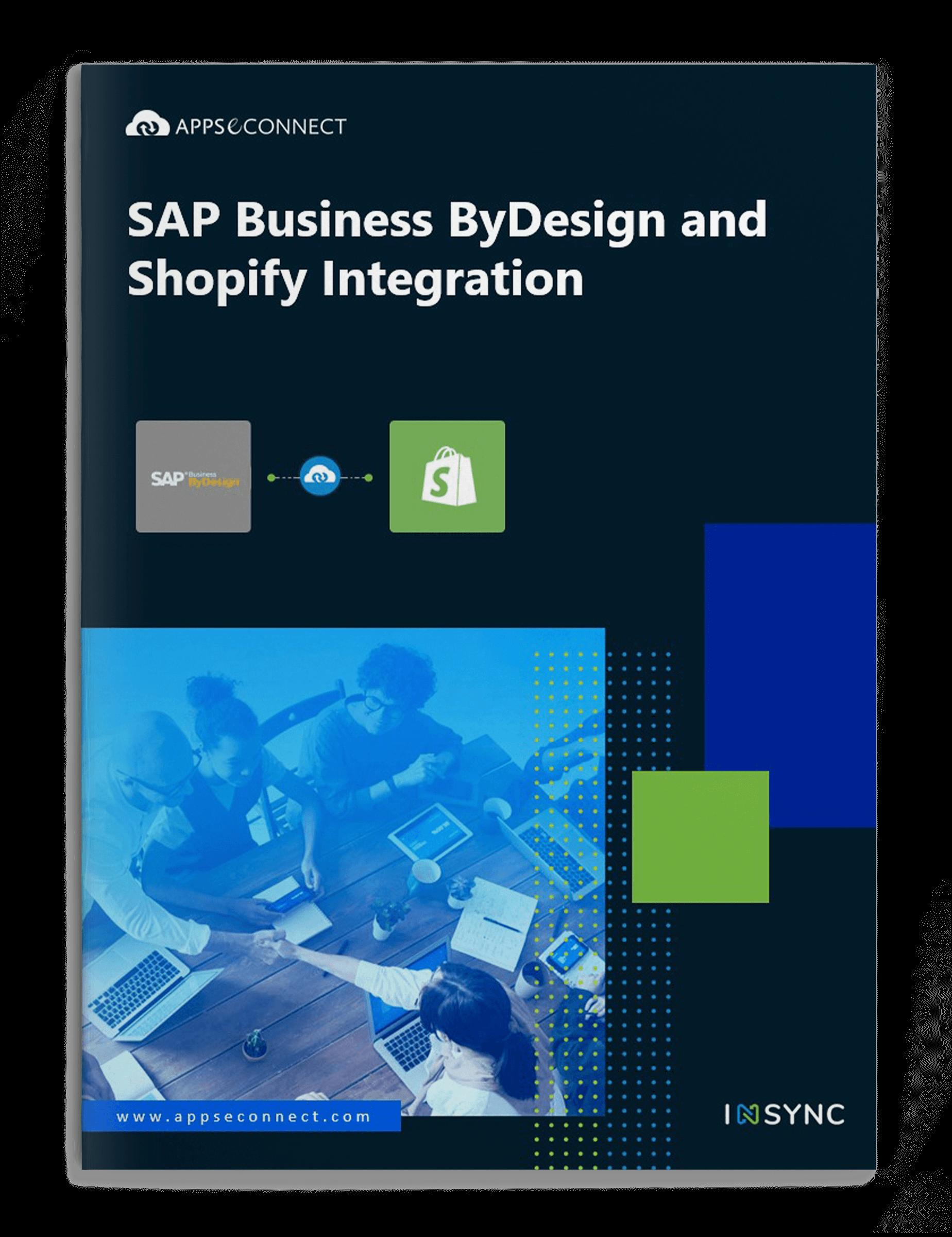 sap-business-bydesign-shopify-integration-brochure-cover