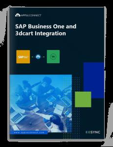sap-business-one-3dcart-integration-brochure-cover
