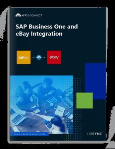 sap-business-one-ebay-integration-brochure-cover