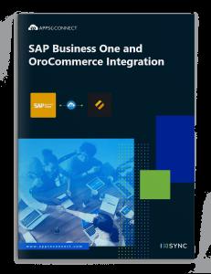 sap-business-one-orocommerce-integration-brochure-cover