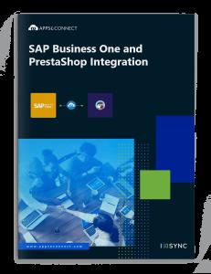 sap-business-one-prestashop-integration-brochure-cover