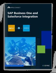 sap-business-one-saleforce-integration-brochure-cover