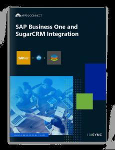 sap-business-one-sugarcrm-integration-brochure-cover