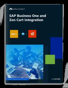 sap-business-one-zencart-integration-brochure-cover