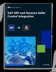 sap-erp-amazon-seller-central-integration-brochure-cover