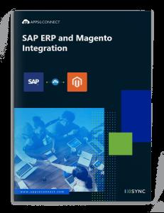 sap-erp-magento-integration-brochure-cover