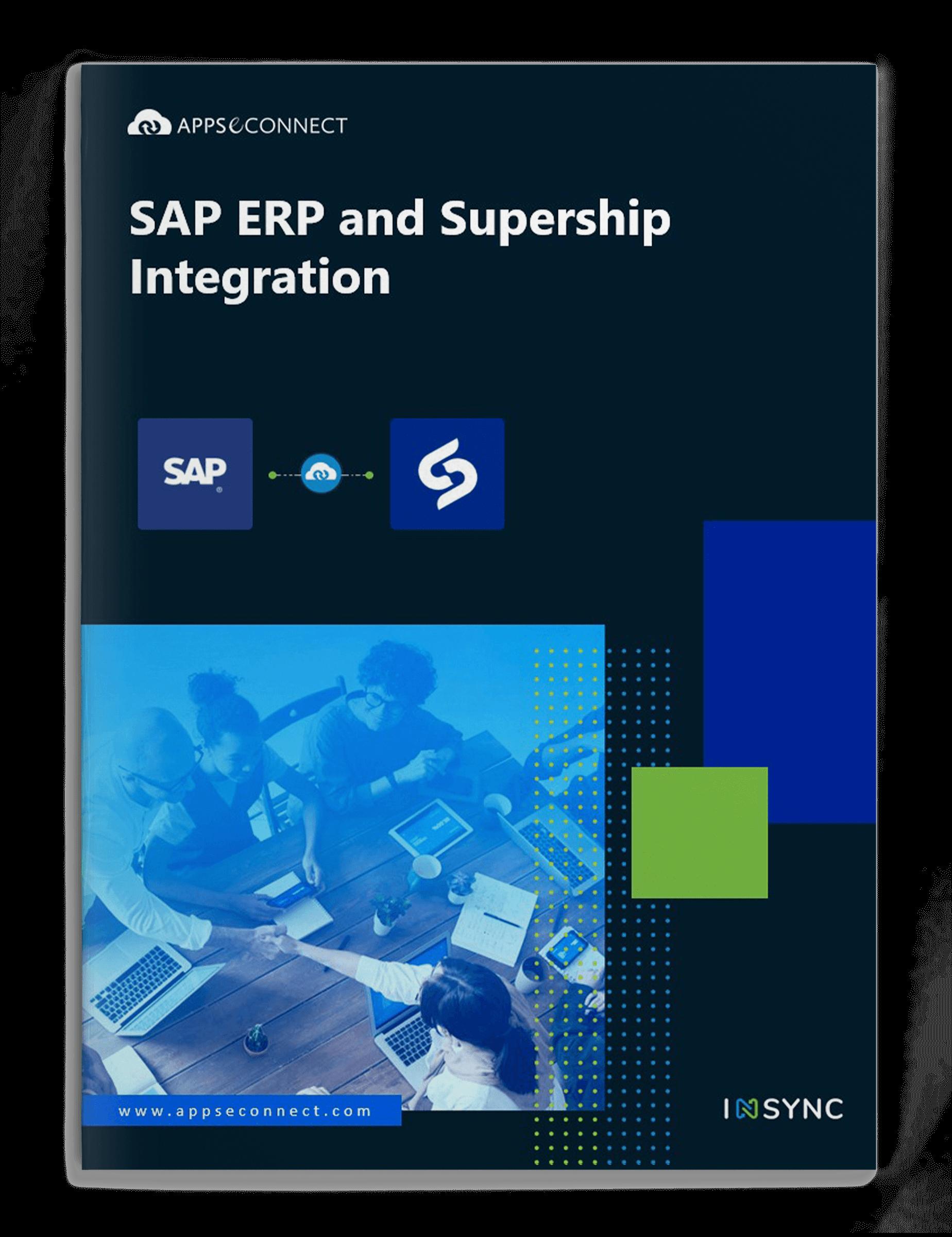 sap-erp-supership-integration-brochure-cover