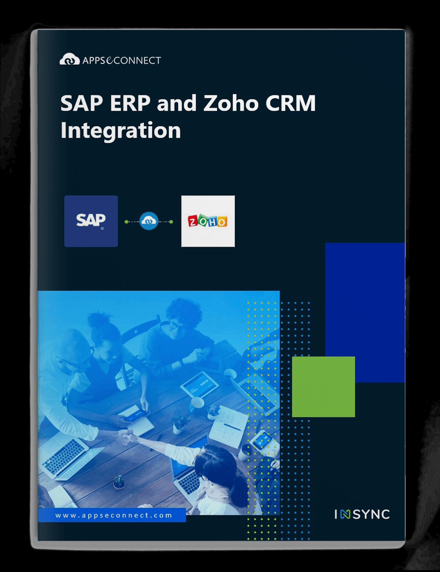 sap-erp-zoho-integration-brochure-cover