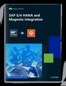 sap-s4-hana-magento-integration-brochure-cover