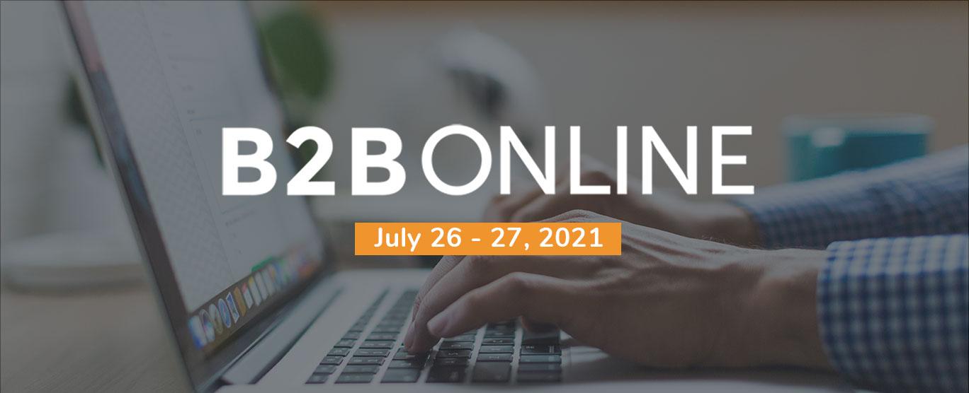 B2B-Online-2021