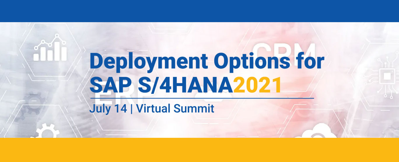 Deployment-Options-for-SAP-2021