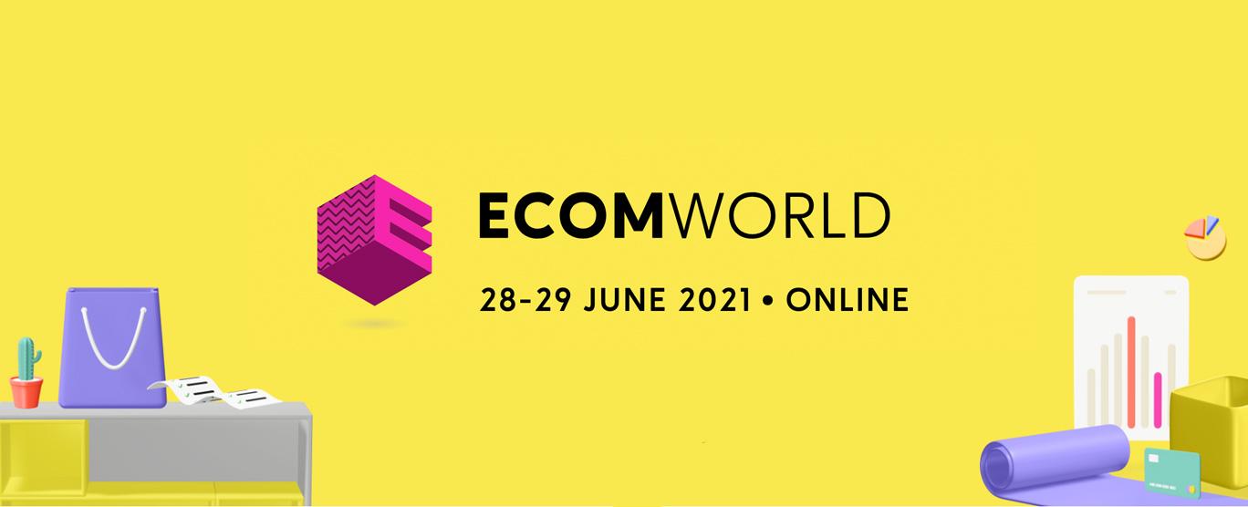ECOM-World-JUNE-2021