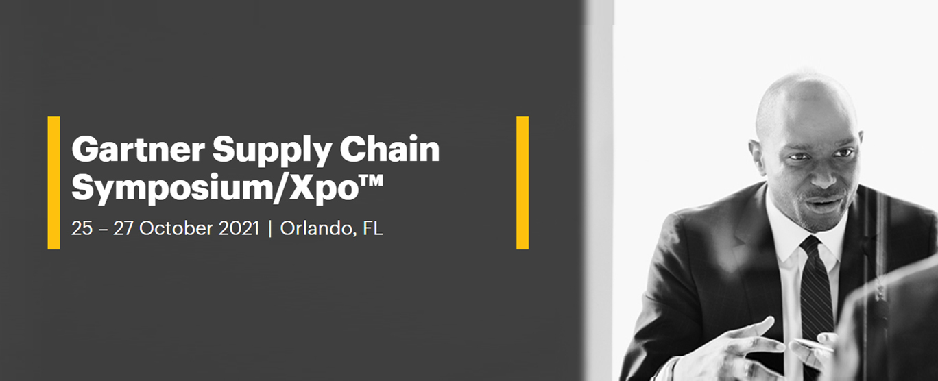 Gartner-Supply-Chain-Symposium-Xpo