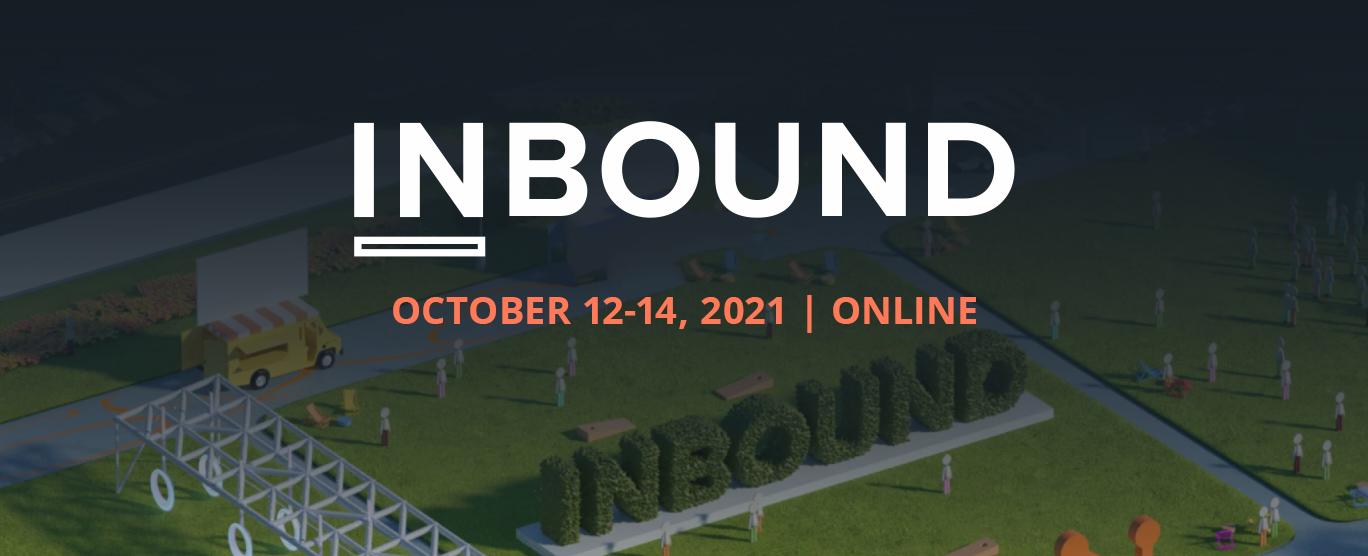 INBOUND-2021
