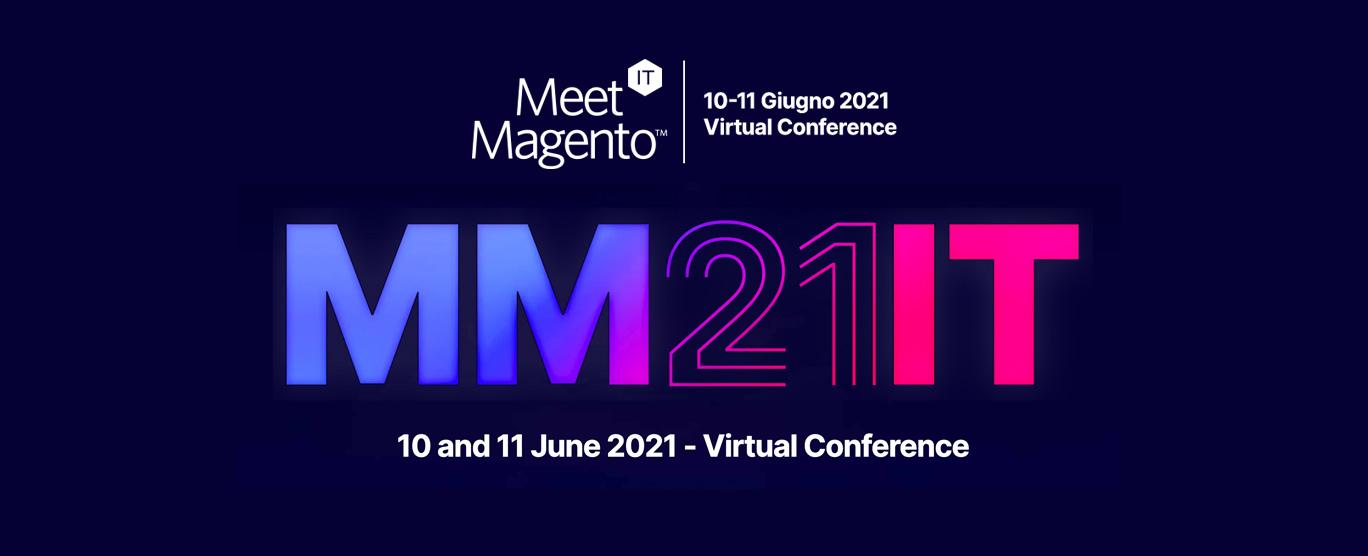 Meet-Magento-Italy-JUNE-2021