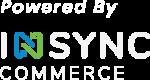 INSYNC COMMERCE Integrated B2B Commerce