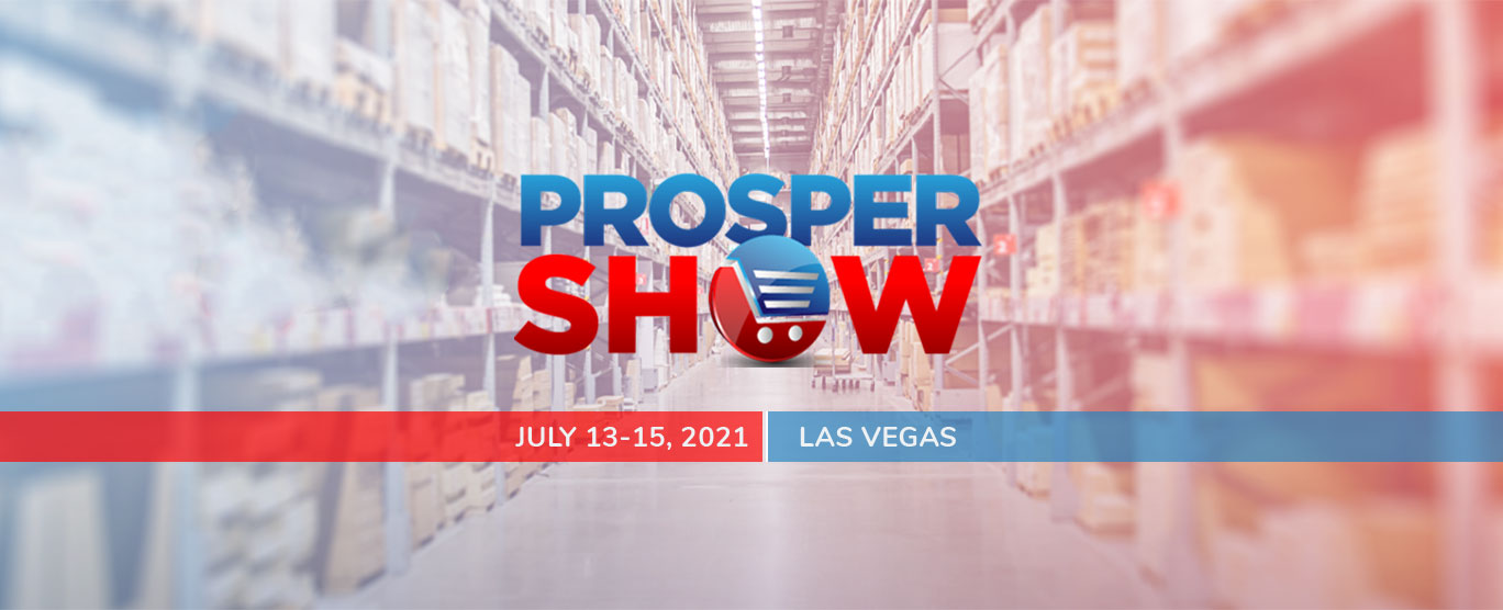 Prosper-Show-2021